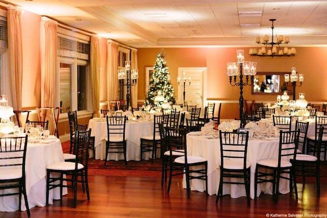 Arrowhead Golf Club Wheaton Weddings West Chicago Wedding Venues 60187