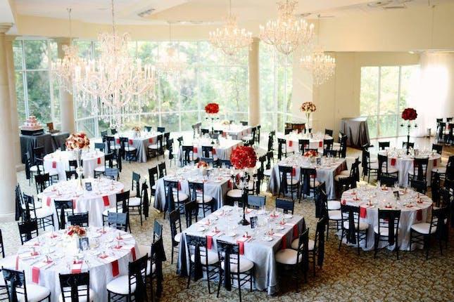 WD20181020 AshtonGardensHoustonNorth 03 - Hotels Near Ashton Gardens North Houston Tx