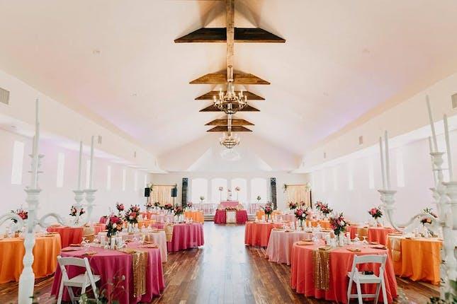 Bethel Ranch Weddings North Texas Wedding Venue Whitewright Tx 75491