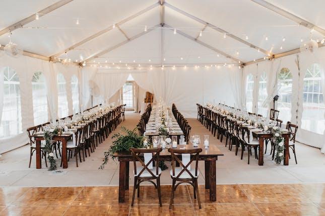 Brookside Gardens Maryland Wedding Location Maryland Garden Weddings…