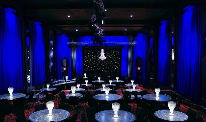 Colonial Estates Best Wedding Venues Reception Backdrop Event