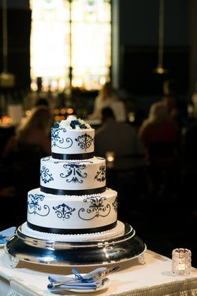 Cefalo S Banquet And Event Center Weddings Pittsburgh Wedding Venue