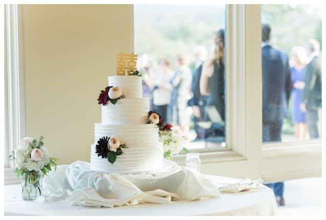 Cinnabar Hills Golf Club San Jose Wedding Venues San Jose Wedding