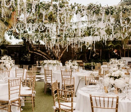 The Club Of Knights Weddings Miami Ft Lauderdale Wedding Venue Coral