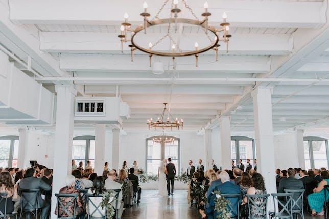 Company 251 Weddings West Chicago Wedding Venue Aurora Il 60506