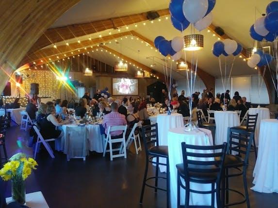 Field House Event Venue Weddings Denver Wedding Venue Denver Co 80204