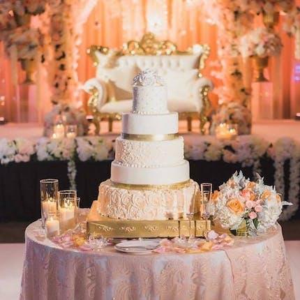 Fairmont San Jose Wedding Venues San Jose Wedding Packages 95113