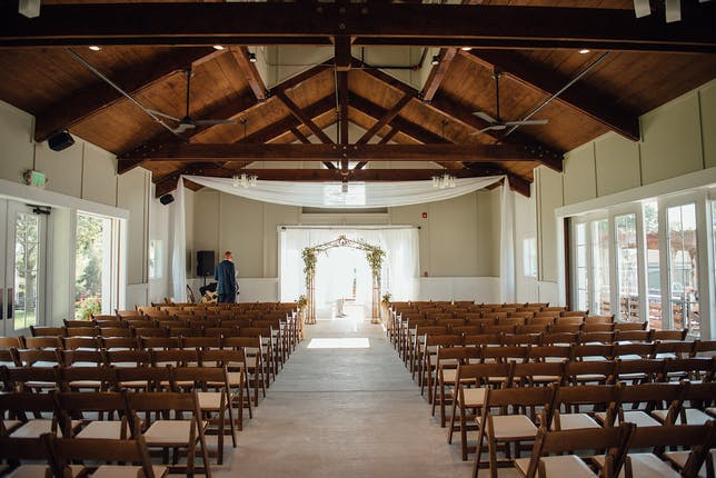 Fort Collins Country Club Weddings Wedding Venues Fort Collins Co