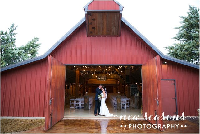 Hollow Hill Event Center Weatherford Weddings Dallas Wedding Venues