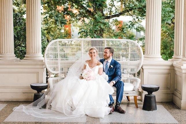 Hotel Ella Weddings Texas Wedding Venue Austin Tx 78705