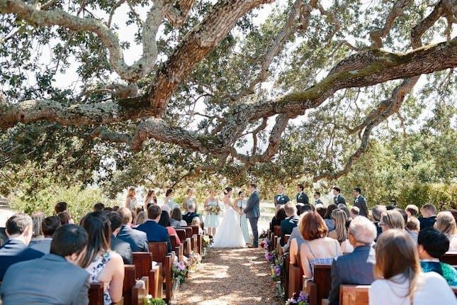 Los Laureles Lodge Carmel Valley Monterey County Wedding Location Alojamientos vacacionales mejor valorados en laurel lodge. los laureles lodge carmel valley
