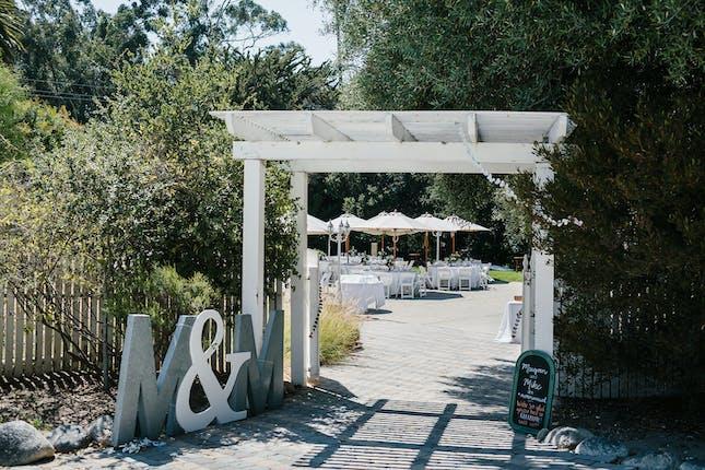 Los Laureles Lodge Carmel Valley Monterey County Wedding Location Is drinking a board meeting by port brewing company at los laureles lodge. los laureles lodge carmel valley