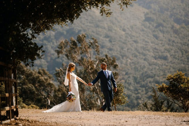 Los Laureles Lodge Carmel Valley Monterey County Wedding Location 313 carmel valley road, carmel valley, ca if i have to read this book in 1 week might as well do it poolside. los laureles lodge carmel valley