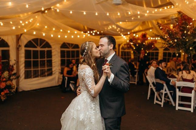 Morris Arboretum Philadelphia Weddings Pennsylvania Wedding Venues,Wedding Guest Purple Plus Size Dress