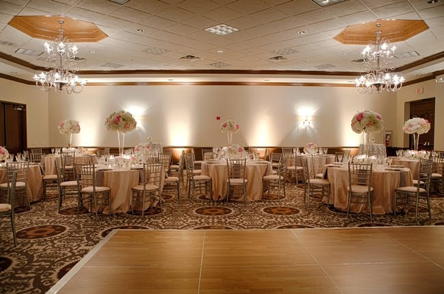 One Eleven Place Weddings Raleigh Durham Wedding Venue Cary Nc 27513