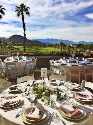 Rhodes Ranch Golf Club Las Vegas Weddings Nevada Wedding Venues 89148