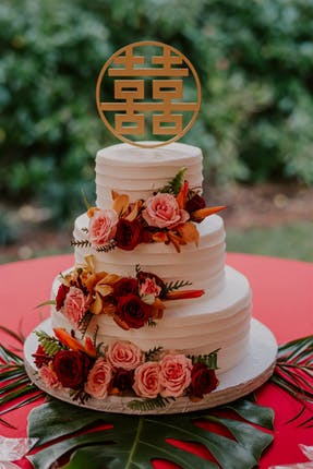 Sunken Gardens Weddings Tampa Bay Wedding Venue St Petersburg Fl 33704