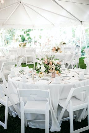 Sunken Gardens Weddings Tampa Bay Wedding Venue St Petersburg Fl 33704