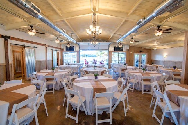 The Pines On Lake Granbury Weddings Ft Worth Wedding Venue Granbury