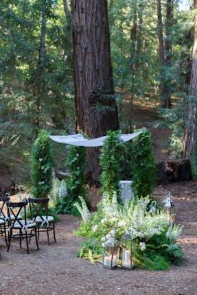 Ventana Big Sur Wedding Venue Big Sur Ca 93920