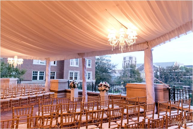 warwick melrose dallas weddings texas wedding venue dallas tx 75219 warwick melrose dallas weddings texas
