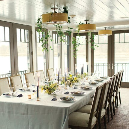 Weddings And Functions At The Dorrance Weddings Venue Providence Ri