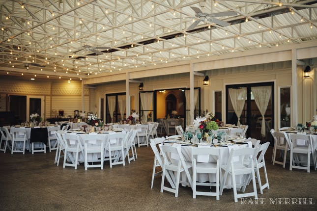 The Tapestry House By Wedgewood Weddings Wedding Venues La Porte Co